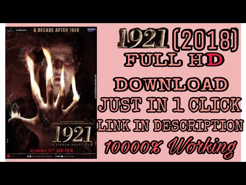 how-to-download-1921(2018)-full-movie-in-hindi-in-just-1-click-!!-full-hd-1080p-!!-by-sm-tech