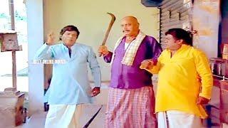 Goundamani Senthil Galatta Comedy Scenes | Goundamani Non Stop Comedy Collection | Back To Back