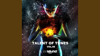 Distil · Matsu Talent of Tunes, Vol. 95 ℗ Nosound Records Released ...