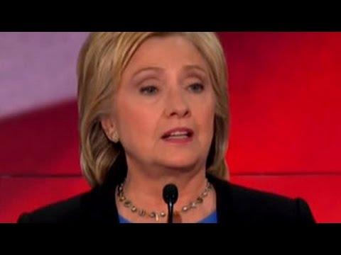 Дебаты демократов в США: от расовых проблем до вопросов продажи оружия