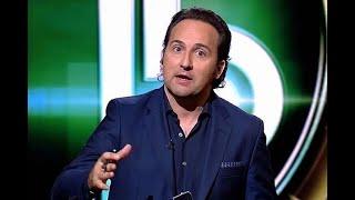 Íker Jiménez VS Herrero Lima: dos caras del periodismo