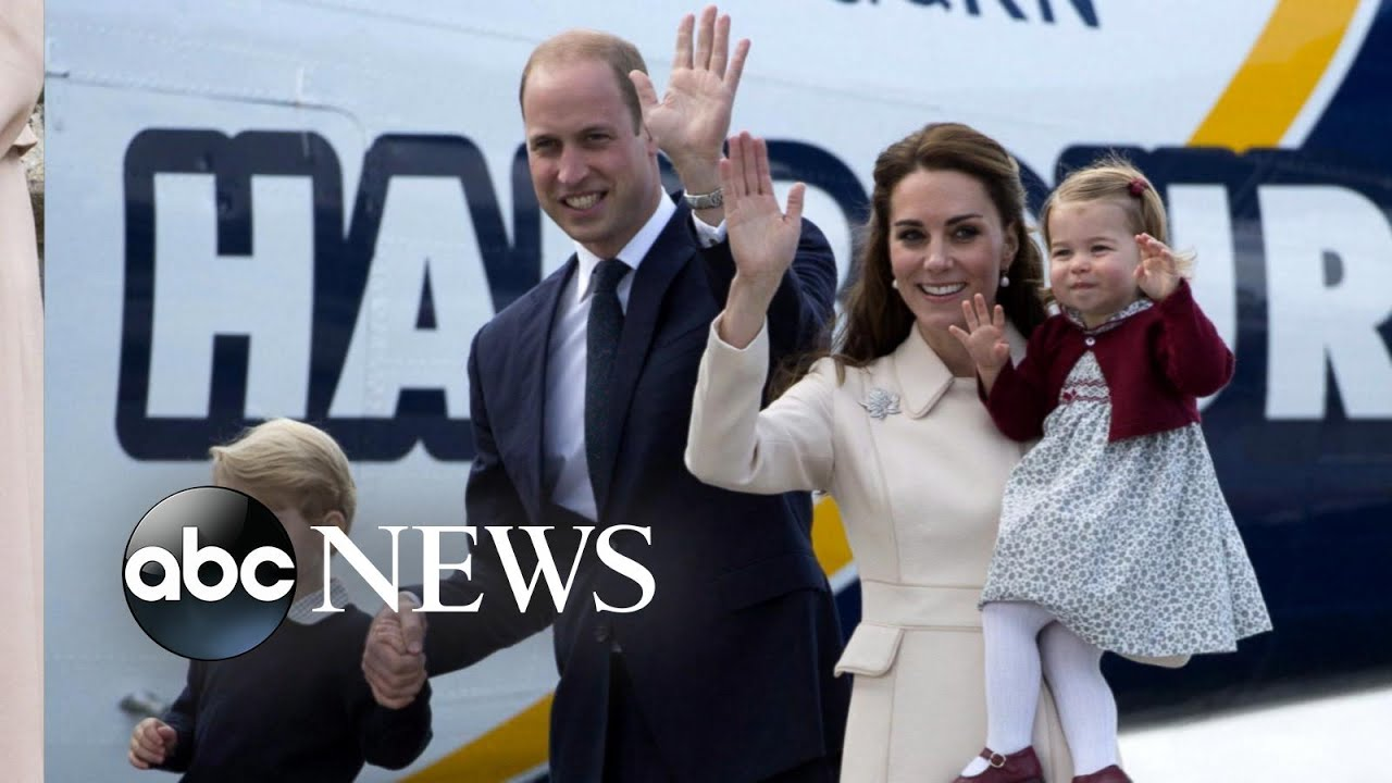 prince-william-and-princess-kate-embark-on-royal-tour-with-prince-george-and-princess-charlotte