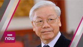 Tổng Bí thư, Chủ tịch nước sẽ sớm trở lại làm việc | VTC Now