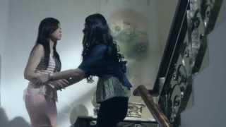 """Siti Nurhaliza """"Lebih Indah"""" Full Version Thumbnail"""