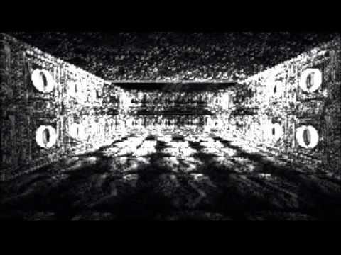 深層web。闇のホラーゲーム 『sadsatan ...