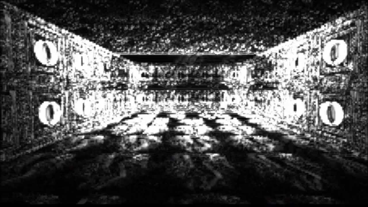 Mysterious deep web horror game Sad Satan has terrified and