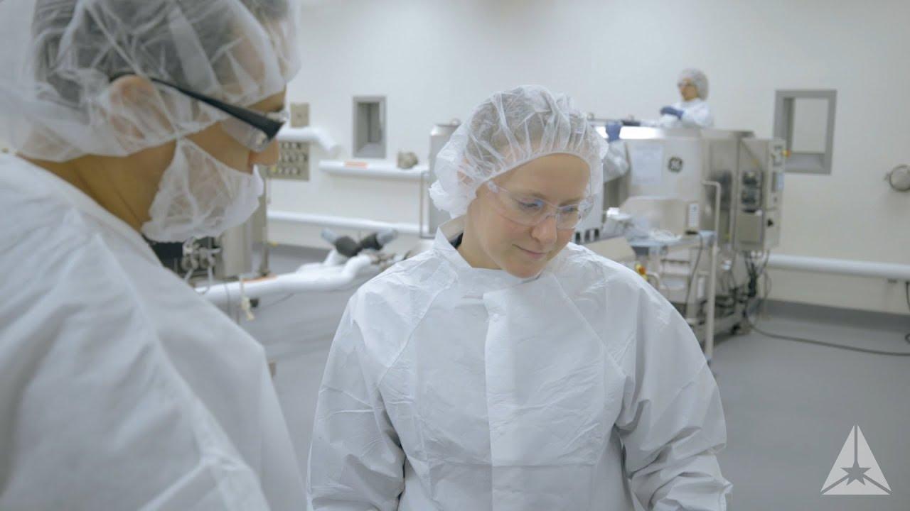 Fujifilm Diosynth Biotechnologies   Brazos Valley Economic