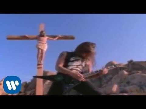 Sepultura - Arise [OFFICIAL VIDEO] mp3
