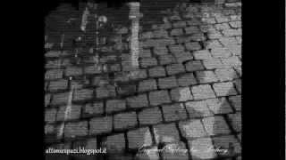 Memorie / Eros Ramazzotti