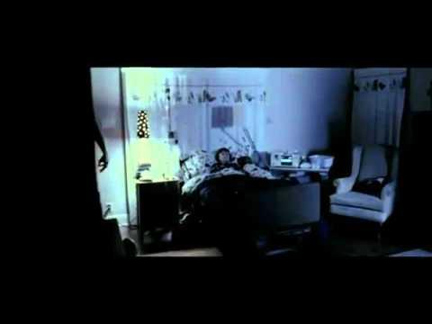 Insidious - Trailer español