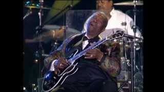 Video B.B King - The jazz channel 2001 download MP3, 3GP, MP4, WEBM, AVI, FLV Juli 2018