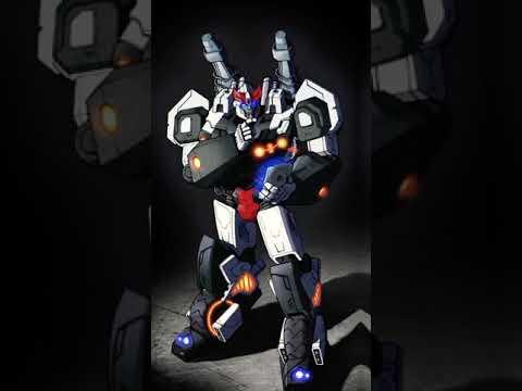 Download Autobots Roll Call //Edit #Shorts #Transformers