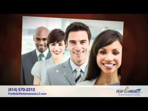 Lending Consultants Portfolio Performance LLC