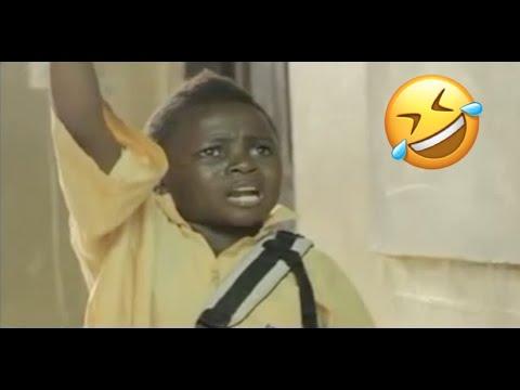 Download Yaw Dabo funny 🤣🤣🤣 video