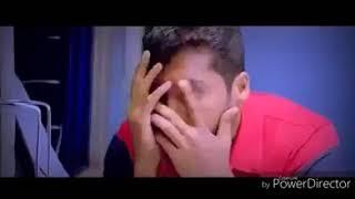Oru Adar love song manika malar...Surya remixed