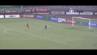 Vietnam football team stage bizarre 'mannequin' protest
