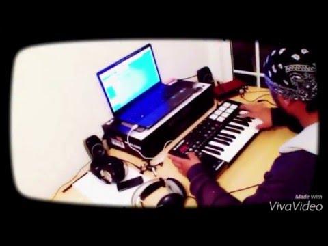 Making punjabi music