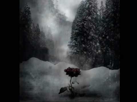 Sara Noxx - So Cold