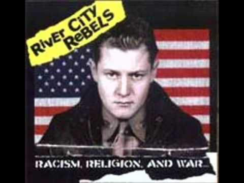 River City Rebels - Stars 'n Stripes