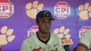 TigerNet.com - Gilliam, Wilkie and Rohlman on win over Nevada