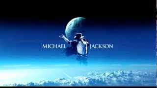 Michael Jackson - Stranger In Moscow (Jerome Isma Ae Remix)