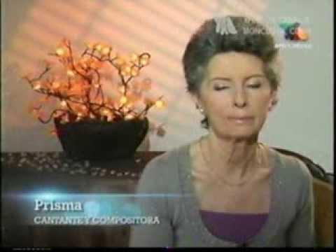 Prisma en LA HISTORIA DETRÁS DEL MITO Con Atala Sarmiento.