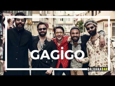Dalganabak - 06. Gagigo (Audio)