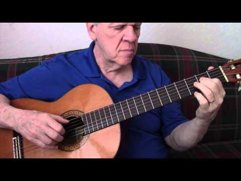 Look At Me Guitar Tutorial 2