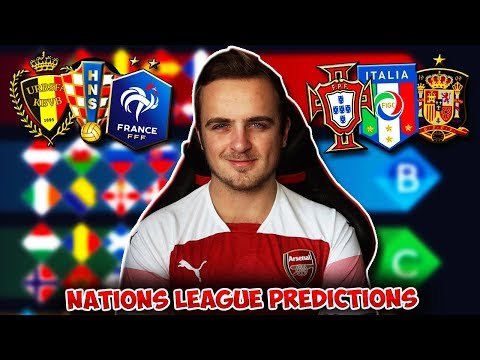 my-uefa-nations-league-2018/19-matchday/gameweek-5-predictions!