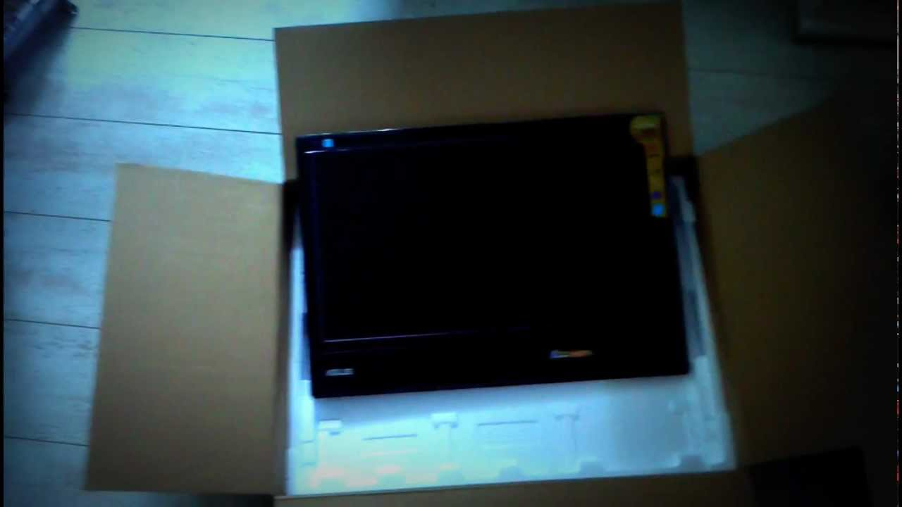 ASUS ML239H-W DRIVER FOR PC