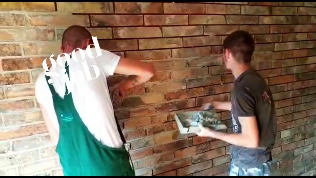 Come Dipingere Vecchie Tegole istruzioni per l'installazione - sertechnics