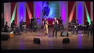 Chala bhi aa by DK & Nikita