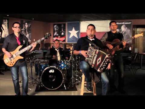 Lucky Joe - Amor Escondido (Official Video)