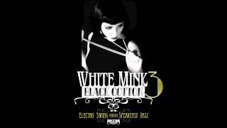 Crazy In Love (Mink Remix) - Swing Republic [AUDIO]