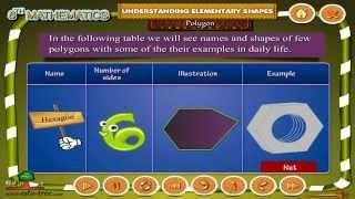 cbse 6th class maths chapter 5 ncert by edutree hd