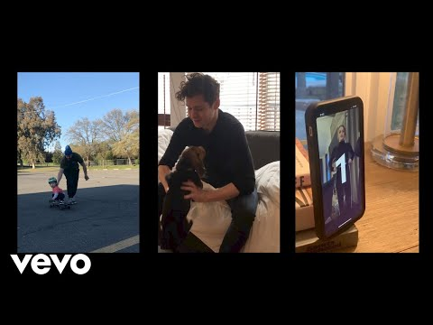 famba---i-feel-your-pain-(official-video)-ft.-david-aubrey