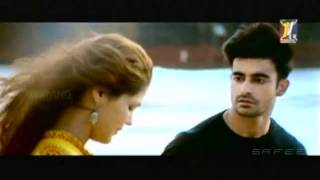 vuclip Shukriya Shukriya Dard Jo Tumne Diya (Full Video Song).avi