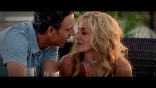 ALL I WISH Official Trailer 2018 Sharon Stone Comedy Movie HD