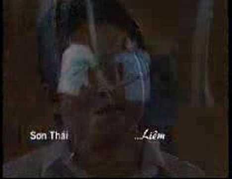 tuổi trẻ anh hùng! bộ phim hay nhất Việt Nam