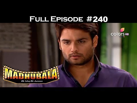Repeat Rangrasiya - Full Episode 98 - With English Subtitles