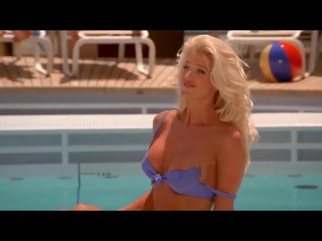 Boat Trip (2002) - Victoria Silvstedt, Horatio Sanz