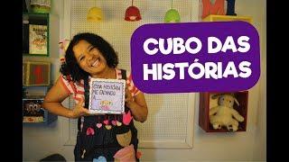histórias de portugues