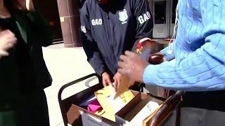 News 6 Investigates: Online counterfeit goods
