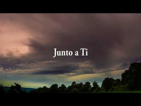 Junto a Ti ( Clasicos ) Jaime Ospino - IURD