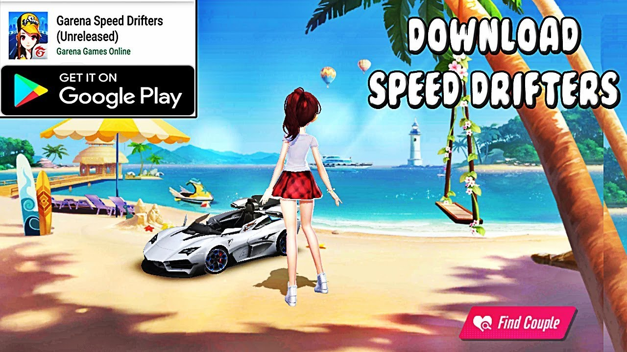 Kumpulan Game Android Terbaik Versi Puget