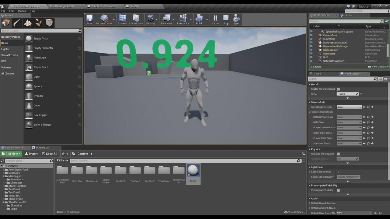Ue4 get variable from animation blueprint transition to character ue4 get variable from animation blueprint transition to character blueprint malvernweather