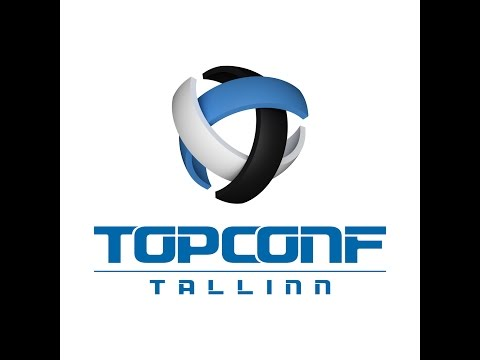 Ship Intelligence by Oskar Levandar @ Topconf Tallinn 2015