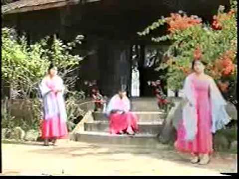 lagu pop minang nostalgia monalisa guguak manyambah