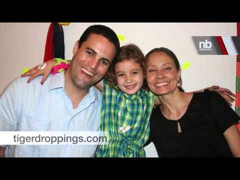 police:-nanny-murdered-children-of-cnbc-executive