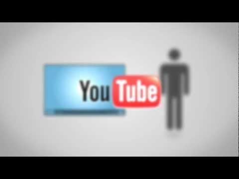 איך להגדיל צפיות לסרטון יו טיוב